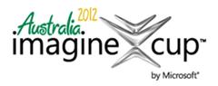 ¿Estas listo para Imagine Cup 2012? (1/2)